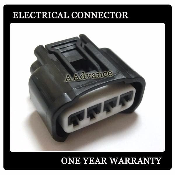 Connector54