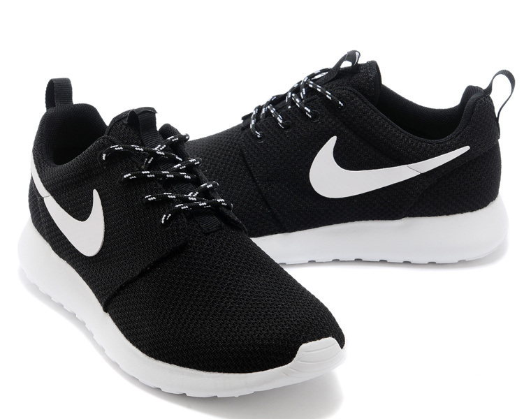 newest 2aaff 182a7 wtyirj nike roshe run women  s grey jeans âââ€