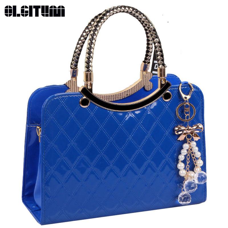 Online Get Cheap Popular Shoulder Bags -Aliexpress.com | Alibaba Group