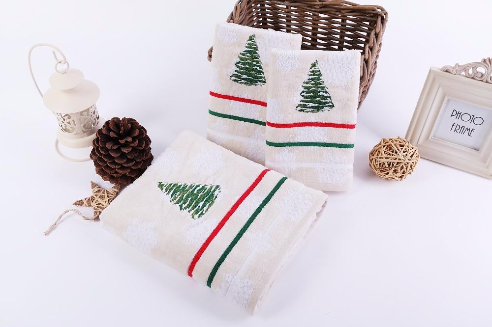 Online Buy Wholesale Decorative Bath Towel Sets From China Decorative Bath Towel Sets