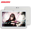 New 10 1 inch 3G Phone Call Tablet Android 6 0 IPS Quad Core WiFi android