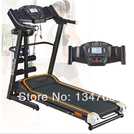 treadmill manufacturers china