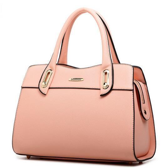 2015 Genuine Leather Handbags Tassel Bolsas Femininas Famous Brand Handbag Crocodile Bag Designer Women Messenger Bags hot J013