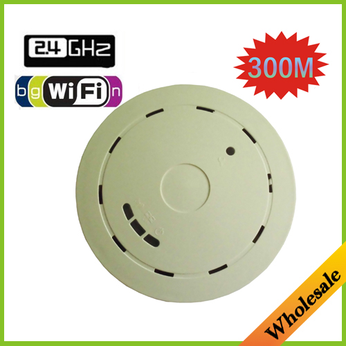 TBX300N 300Mbps access point High Power Ceiling POE Mount Wireless Wifi AP/Access Point/Bridge/ Universer Repeater wifi Extender(China (Mainland))
