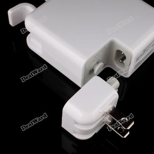 Отопление и Вентиляторы в авто ! dealward 24V 2.65A 65W Apple G4 PowerBook 24 авто с пробегом в твери уаз