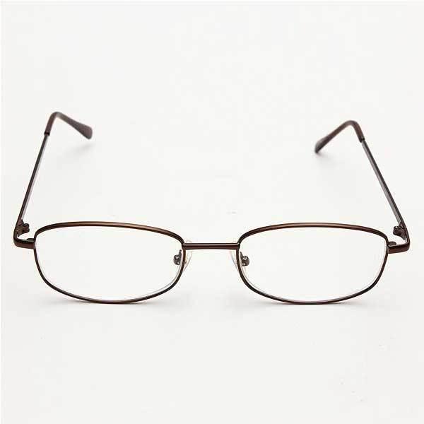 eyeglass frames cheap 28 images cheap eyeglass frames