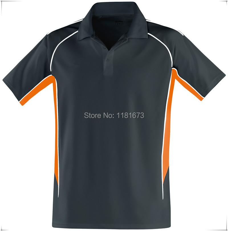 custom polo shirt(China (Mainland))