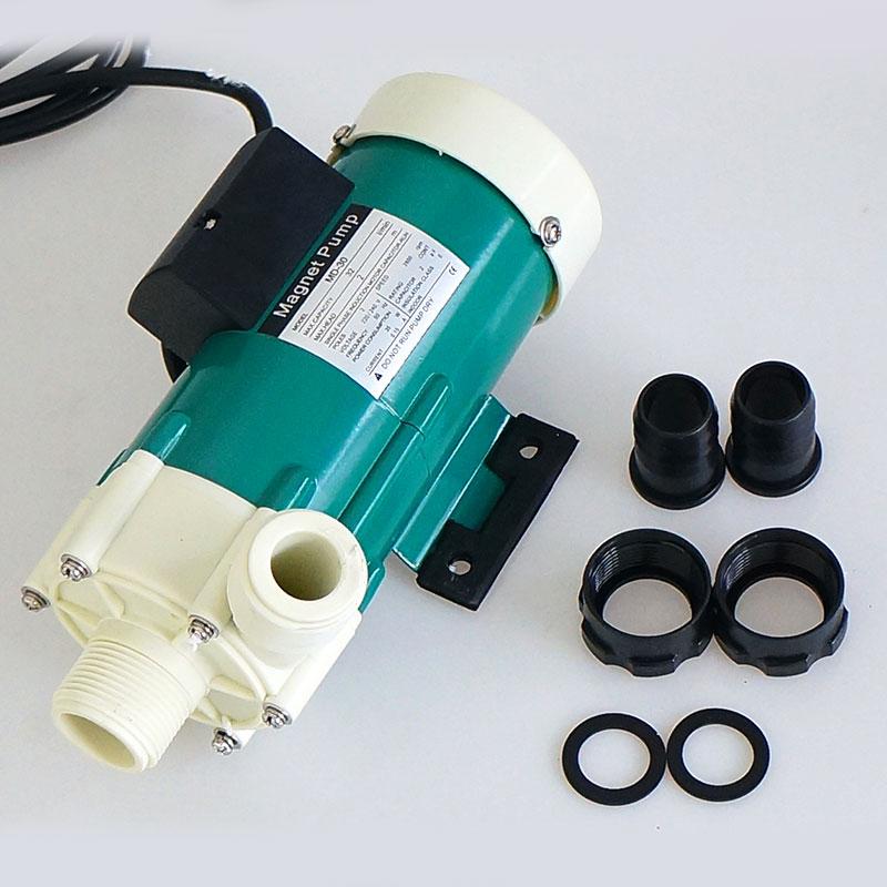 Popular external pond filter and pump buy cheap external for External pond filter with pump