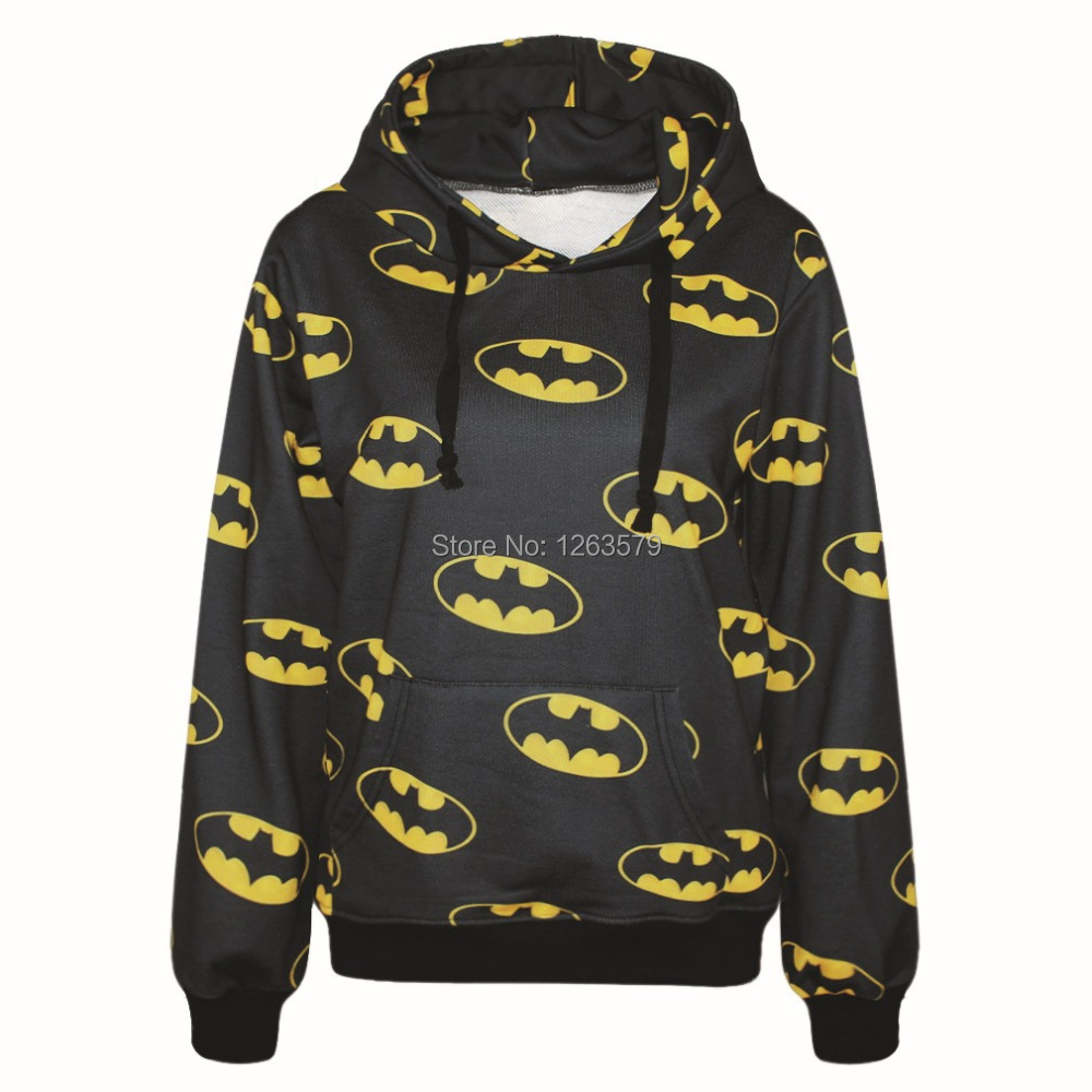 Cool hoodies for cheap
