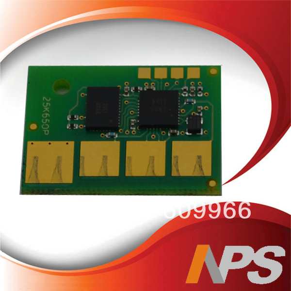 Compatible for Dell B3335 toner cartridge chip<br><br>Aliexpress