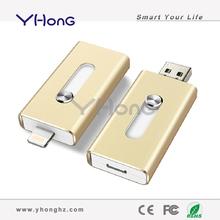 Новый 8 ГБ 16 ГБ 32 ГБ смартфон планшет пк USB флэш-накопитель флэш-накопитель OTG внешние накопители 8 контакт. 64 г USB флэш-накопитель карты памяти USB 2.0