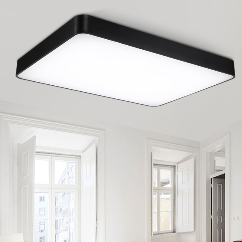 Luminaire plafond cuisine 10 erreurs viter dans de sa - Luminaire plafond cuisine ...