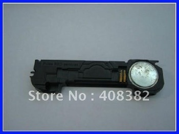 Free shipping 100% Original Accessories Assemble, Loudspeaker, speaker, reproducer for iPhone 4S Repair accessory parts