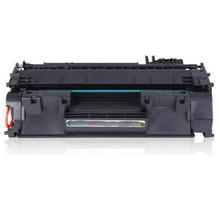 Buy CRG328 328 CRG 126 326 726 128 Toner Cartridge Canon MF4570DN MF4550D MF4452 MF4450 MF4420D MF4412 MF4410 D520 D550 Printer for $19.74 in AliExpress store