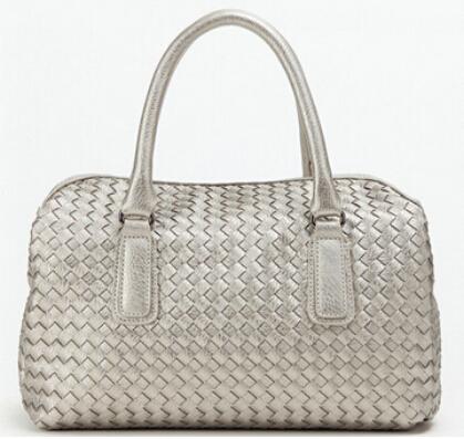 NO.1 New 2015 Luxury Genuine Leather Bags For Women Messenger Bags Designer Handbags High Quality ladies Crossbody Bag HS04<br><br>Aliexpress