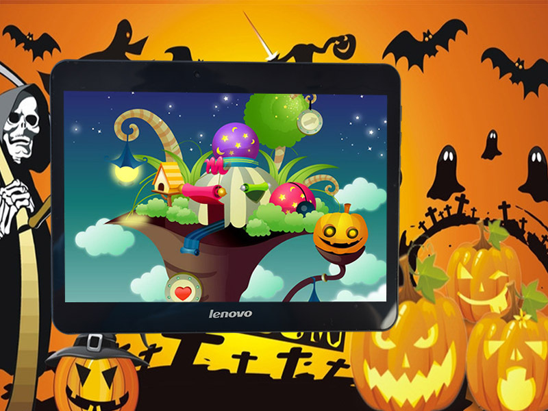 10 Inch Lenovo Tablets MTK6582 Quad Core 1024*600 2G RAM 16G 1024*600 ROM Dual SIM Card Android 4.4 GPS 3G tablet PC 7 9 10.1(China (Mainland))