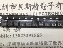 Free shippin 2 TC7S14F TC7S14FU Code EA patch SOT23-5 foot TOS original authentic - Integrated circuit Suppliers store