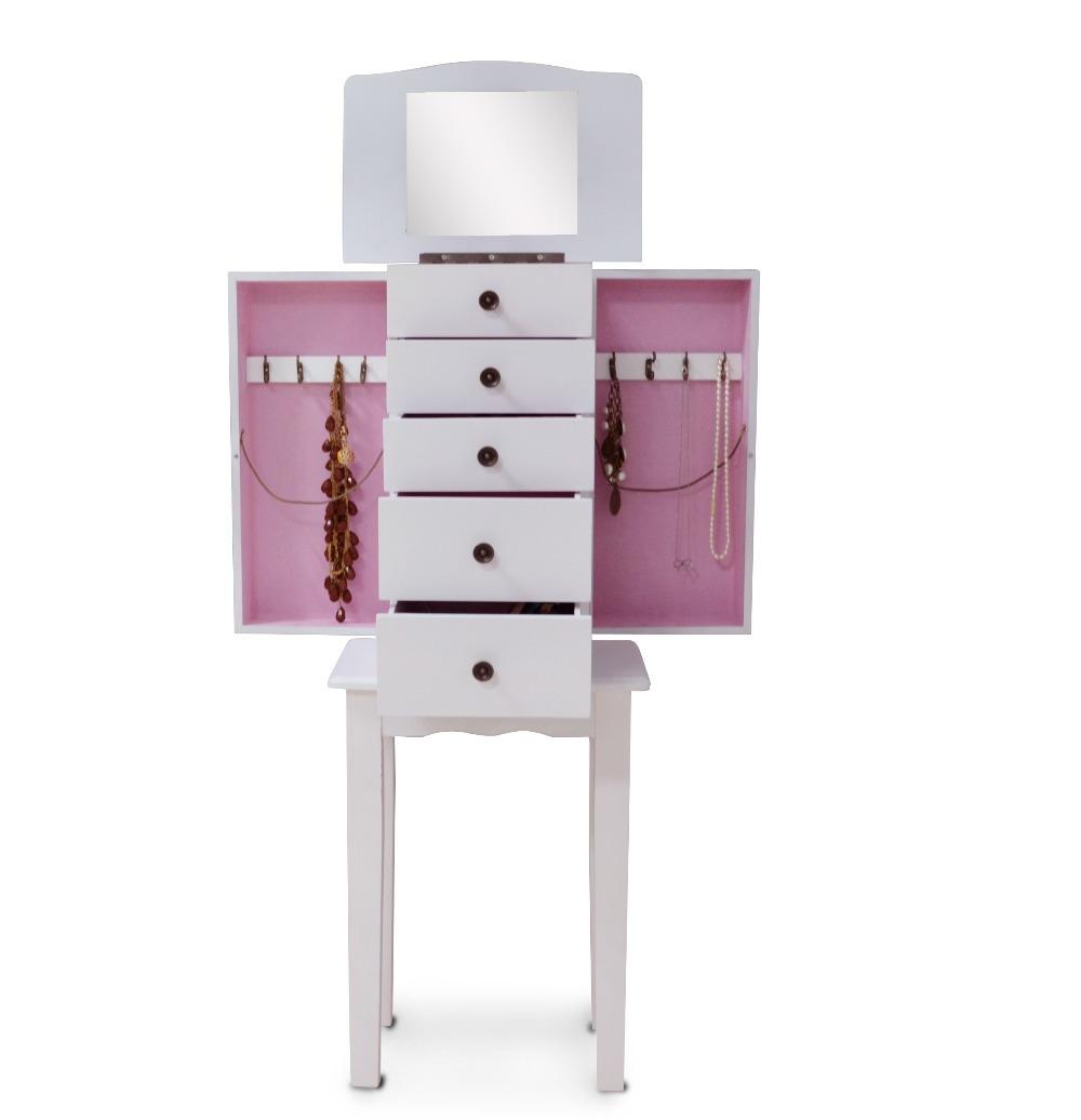 White Bedroom Furniture Free Shipping(41).jpg