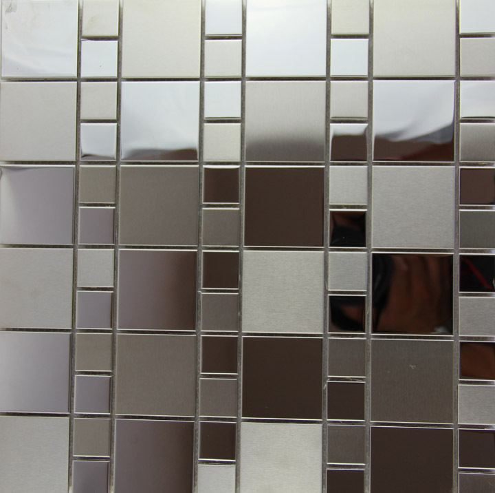 Shower Wall Tile Images
