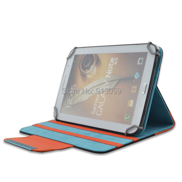 stand case for 7 Q88 pro Allwinner A23 android 7 inch tablet PC+stylus<br><br>Aliexpress