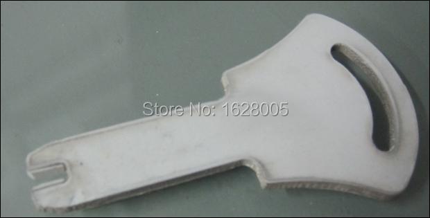 Wltoys WL913 Brushless Boat High Speed Racing RC Boat Knob aluminum key(China (Mainland))