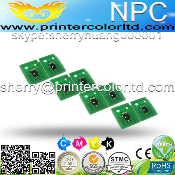 chip for Fuj-Xerox 106R02611 106R2606 phaser 7100 MFP phaser-7100D N P7100 N 7100MFP 106R02607 black replacement chips<br><br>Aliexpress
