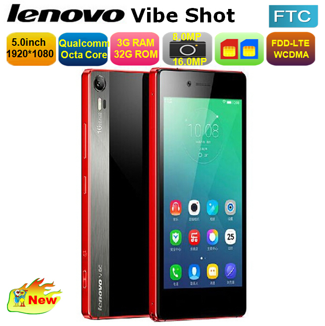 Мобильный телефон Lenovo sz90/7 4G LTE Android 5.0 3GB 32 ROM 5/1080p 16MP 你好 法语4 学生用书 配cd rom光盘