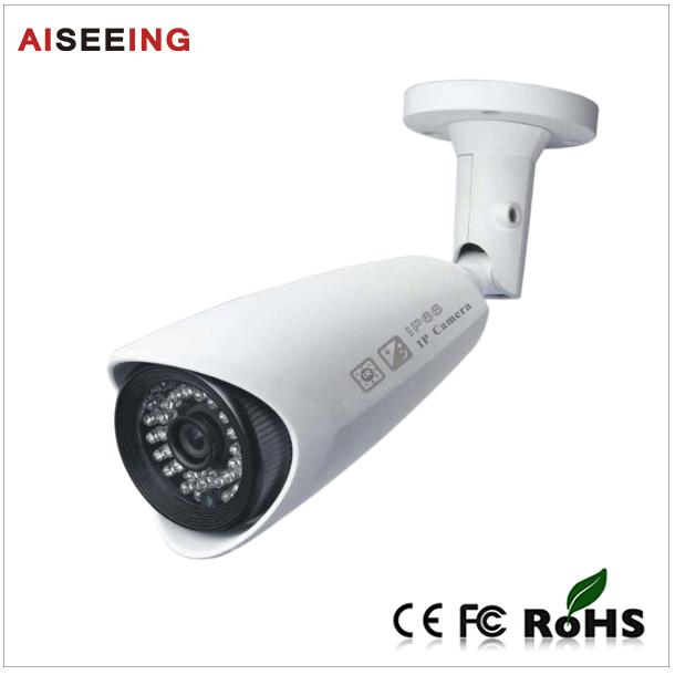Made in China IP66 low illumination vandalproof Level  HDCVI HD IR bullet camera<br><br>Aliexpress