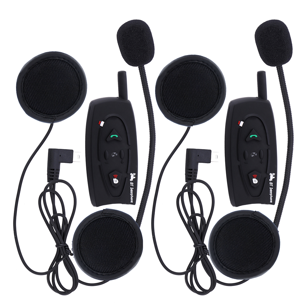 how to install sena smh10 motorcycle bluetooth headset in. Black Bedroom Furniture Sets. Home Design Ideas