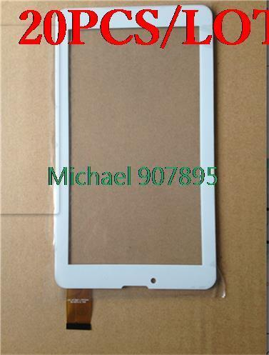 20PCS FPC-FC70S589-00 287 XF20140621 HK70DR2429 touch screen<br><br>Aliexpress
