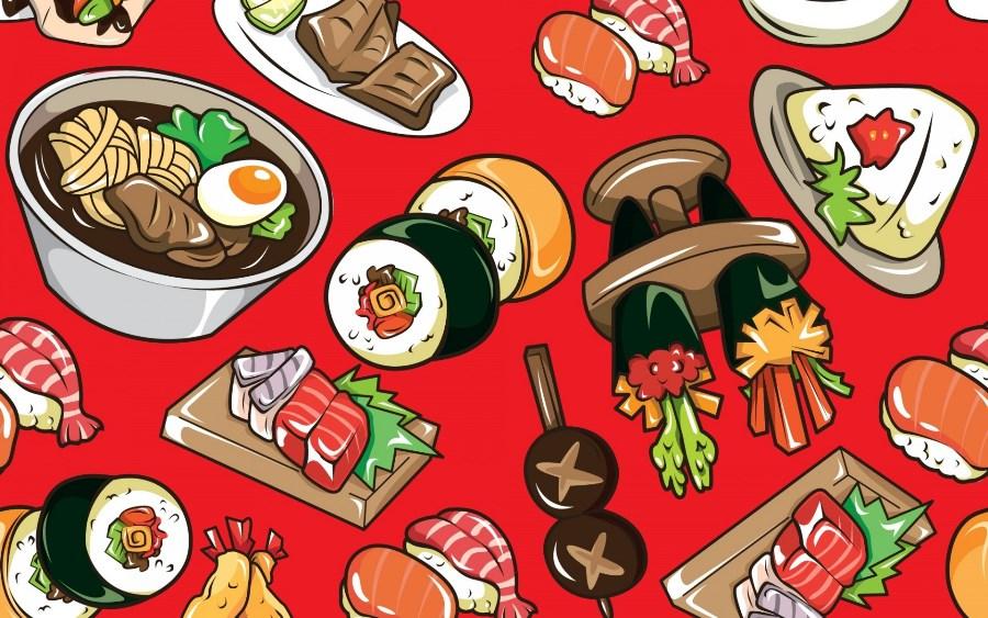 Wanddecoratie Canvas Keuken : Japanse Wanddecoratie-Koop Goedkope Japanse Wanddecoratie loten van