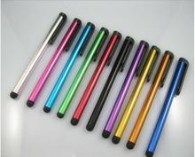 Stypul ручка новинка сенсорный экран стилус стилус для телефона планшет Kindle4 Samsung GALAXY SP