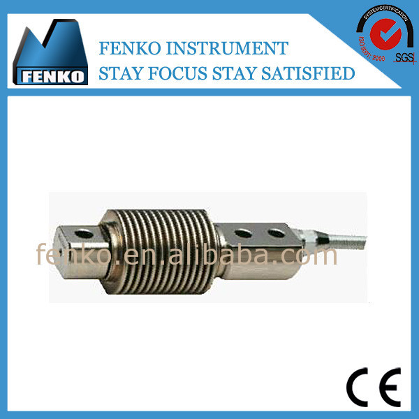 2014 low cost compression load cell for electronic truck scale(China (Mainland))