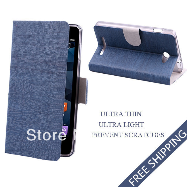 Togood Brand New Arrivel Luxury Diamond Wood Leather Case For Iphone 3G 3GS With Credit Card Pouch(China (Mainland))
