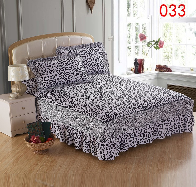 Bedskirts-033