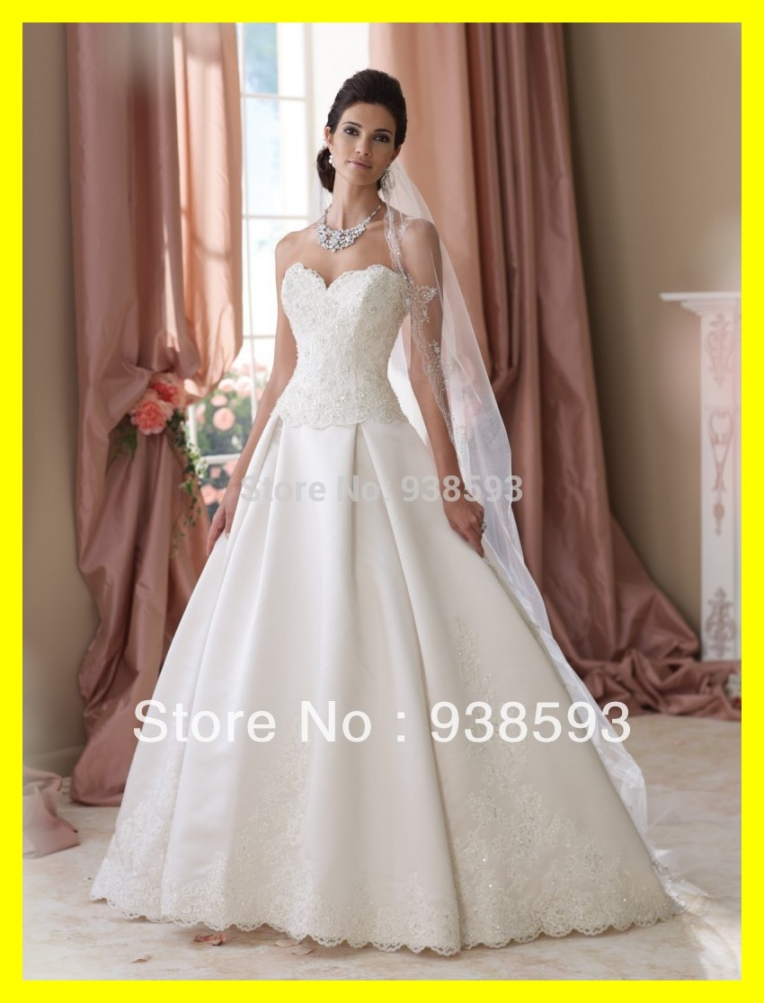 simple and casual dresses casual white wedding dress The Flowers Wild Don t Tell the Bride The Wedding Dress The Flowers Wild Don t Tell The Bride The Wedding Dress