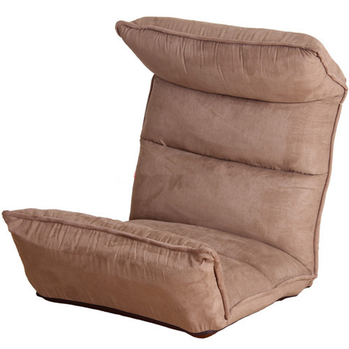 Comfortable Chaise Lounge Chairs Floor Seating Living Room