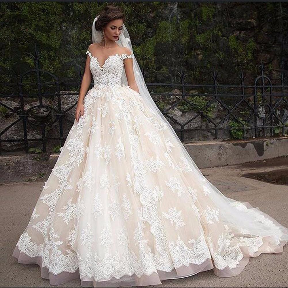 Popular Buy Wedding Gowns Online-Buy Cheap Buy Wedding Gowns ...