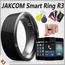 Jakcom Smart Ring R3 Hot Sale In Blood Pressure As Child Gps Watch Phone K88H Mp3 Bracelet(China (Mainland))