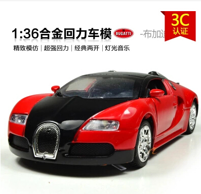 compare prices on bugatti veyron hot wheels online shopping buy low price bu. Black Bedroom Furniture Sets. Home Design Ideas