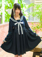 School Uniform Cosplay Buy