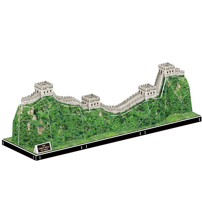 great wall china research papers An analysis of a cd-rom reaction paper 1,662 words  4 pages an analysis of the causes and characteristics of the construction of the great wall of china 1,423 words 3 pages an introduction to the history of the great wall in china 643 words 1 page an analysis of the great wall of china 686 words 2 pages.