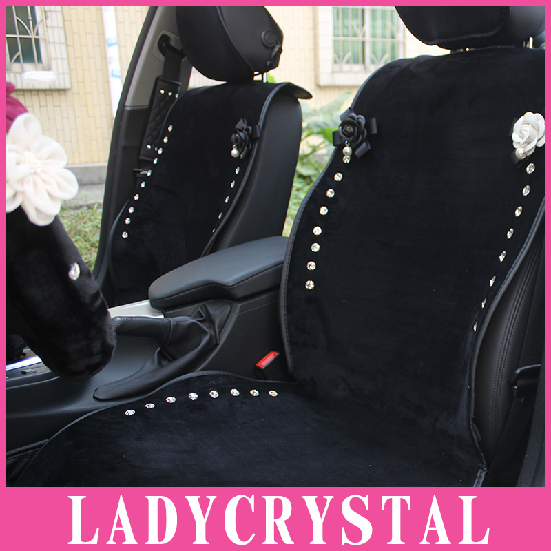 popular elegant seat covers buy cheap elegant seat covers lots from china elegant seat covers. Black Bedroom Furniture Sets. Home Design Ideas