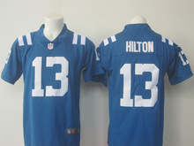 100% Stitiched,2016 newest Indianapolis Colt #12 Andrew Luck for mens,camouflage(China (Mainland))