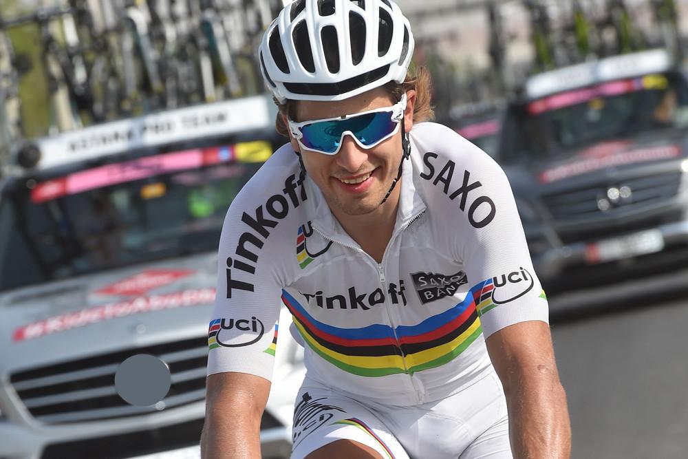 2016 Tour de France World Champion Bike Cycling Jersey ...