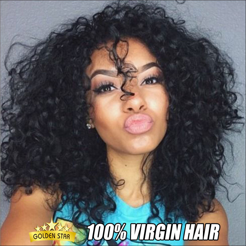 Peruvian Kinky Curly Virgin Hair Bundles Ali Pop Peruvian Afro Kinky Curly Virgin Hair 3pcs Lot Cheap Star Style Hair Products<br><br>Aliexpress