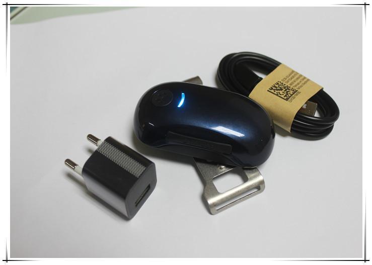 Lk100 IPX6 водонепроницаемый GPS / GSM отслежывателя Realtime слежения для детей домашние животные автомобили животное автомобиль без коробка