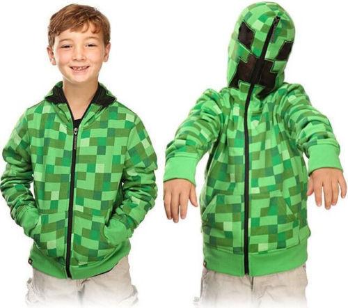 Весна и осень марка дети толстовки мальчики кофты дети мальчик длинный рукав куртки и пальто дети одежда TN001