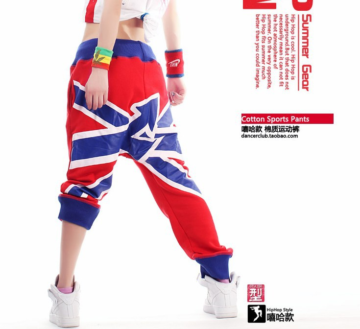 Baggy Sweatpants For Girls baggy sweatpants girls