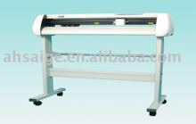 1350mm Cutting Plotter